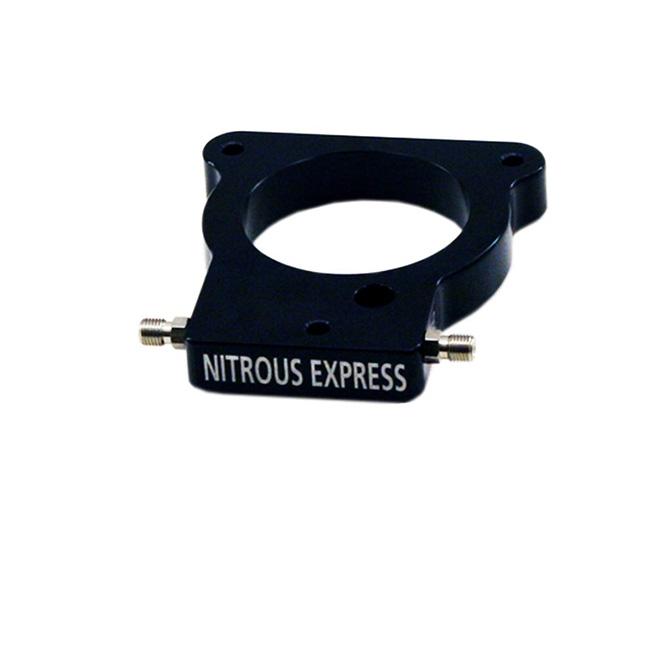 Nitrous Express 16175 4150 Carburetor Gasket Qty 1